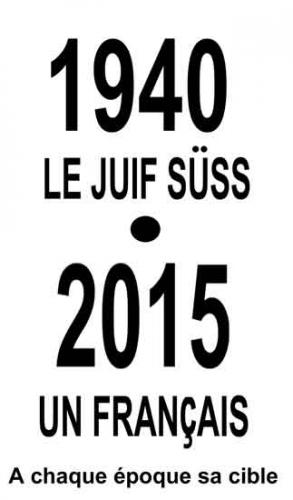 Le-juif-SUSS.jpg