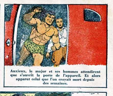 Tarzan-Spirou-485.jpg