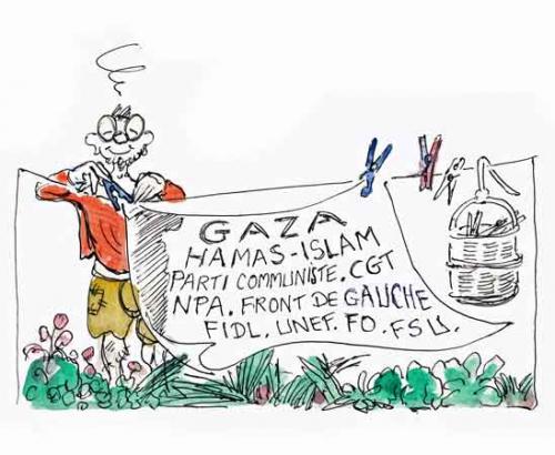 Manifestation-Pro Gaza.jpg