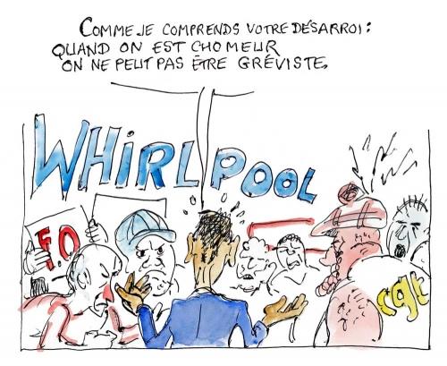 Macron-constat-objectif.jpg