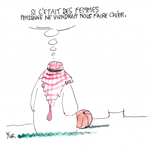 Qatar-foot-ball.jpg