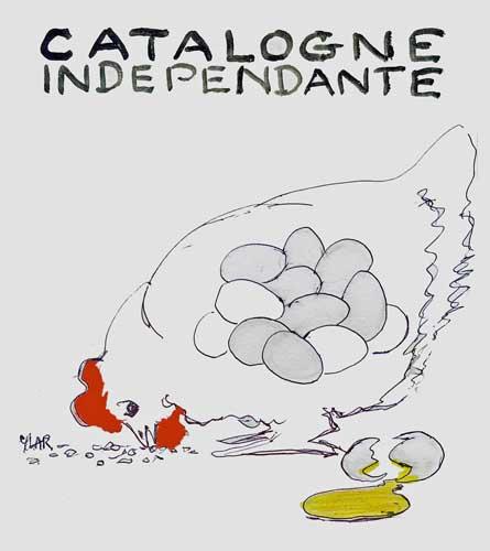 Catalogne-indépendante.jpg