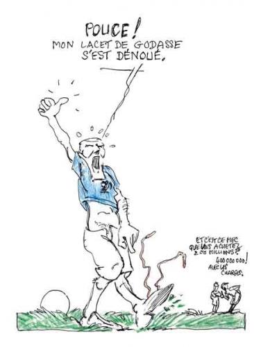 Neymar-Coupe-du-Monde-2018.jpg