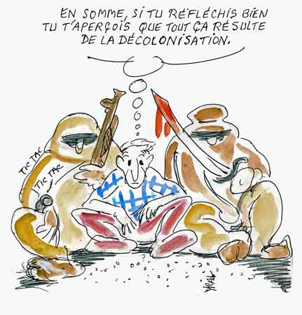 Otage-Hervé-Gourdel.jpg