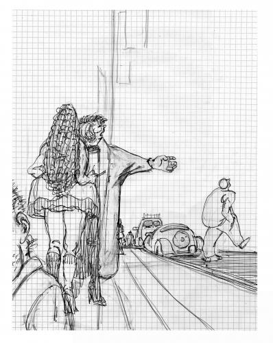 Bonheur-des-dames-78.jpg