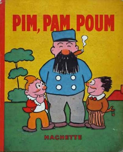 BD-Pim-Pam-Poum-1933,-couv.jpg