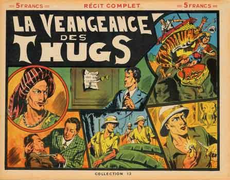 Veangeance-des-Thugs.jpg