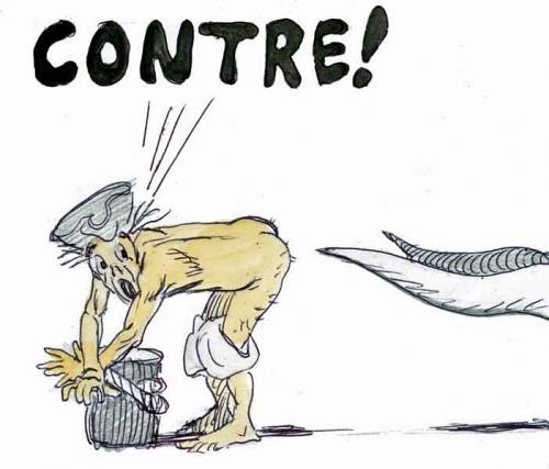 corrida,souffrance animale,Manuel Valls,tauromachie,protection des animaux,