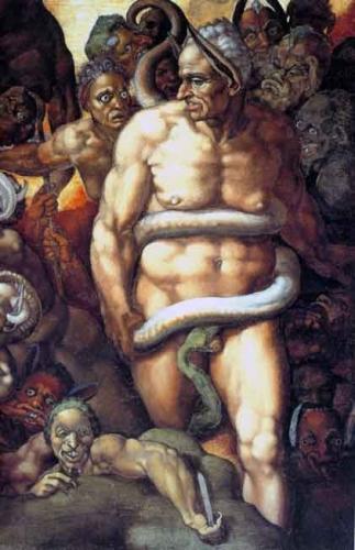 Chapelle Sixtine,Michel Ange,Conclave 2013,religion,art,sexualité