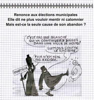 dominique voynet,mali,migration,montreuil
