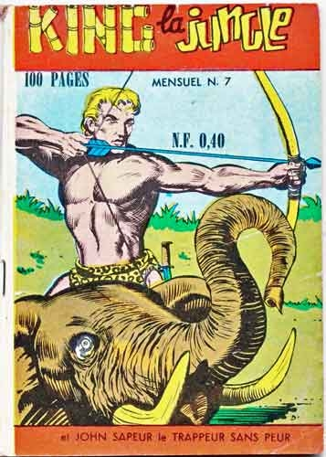 bd,bande dessinée,bd ancienne,illustration,dessin,éditions des remparts,