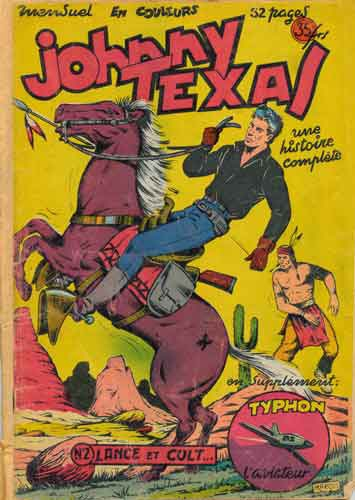 Johnny-Texas-1956.jpg