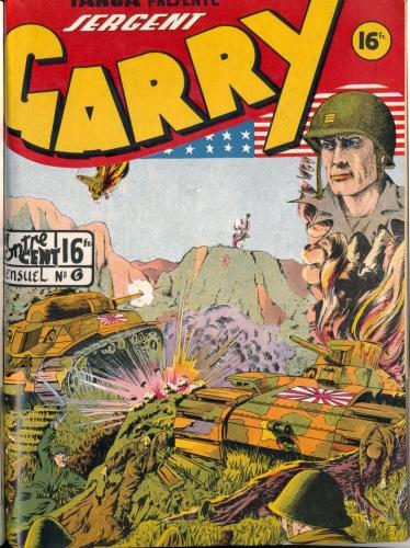 Garry,-Noël-1948.jpg