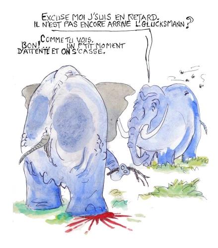 Hollande-Jospin-Européennes.jpg