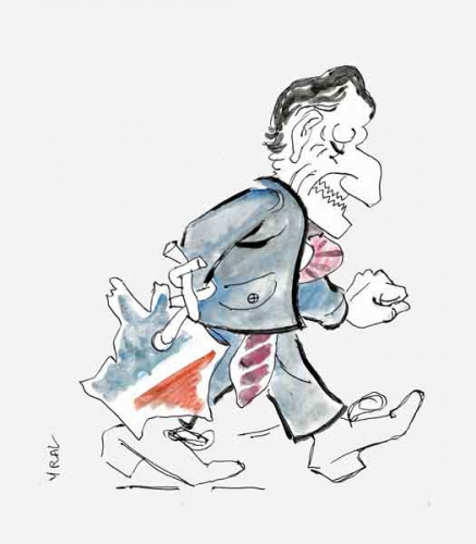 Sarkozy-bis-Présidentielles.jpg