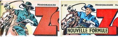 BD-Zorro,masqué,-1948-1951.jpg
