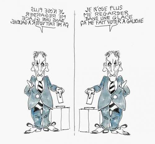Sarkozy-présidentielles-2017.jpg