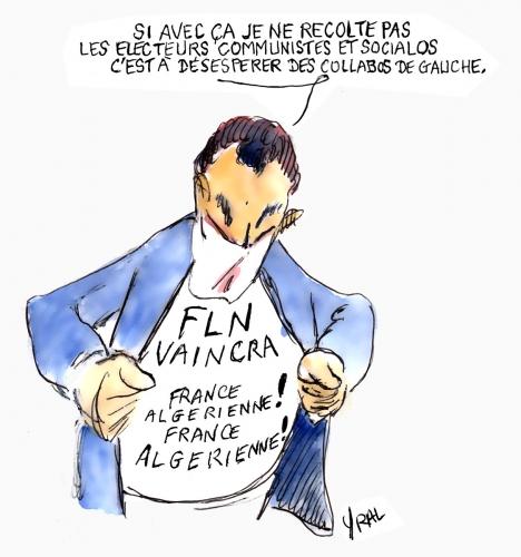 Macron-FLN-vaincra.jpg