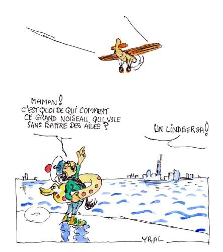 Greta-Thunberg-voyage.jpg