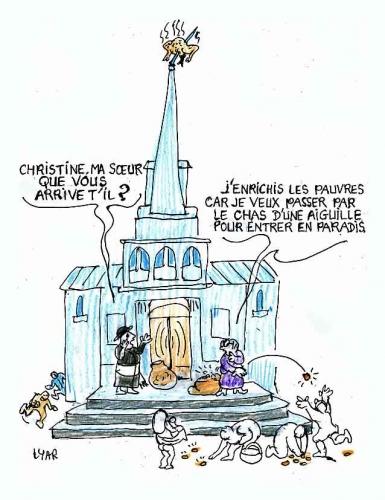 Salaire-de-Christine-Boutin.jpg