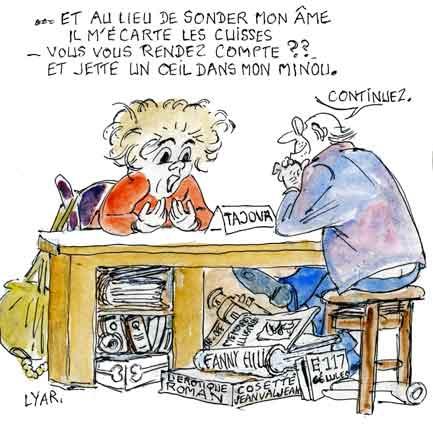 Gynécologie,plaignate,précès gynécologues,Nancy,assises de Paris,Saint Max,viols,affaire Docteur Hazout