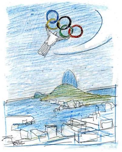 Brésil-Jeux-Olympiques.jpg