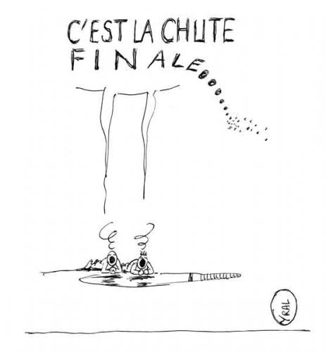Grèves-SNCF-la-chute.jpg