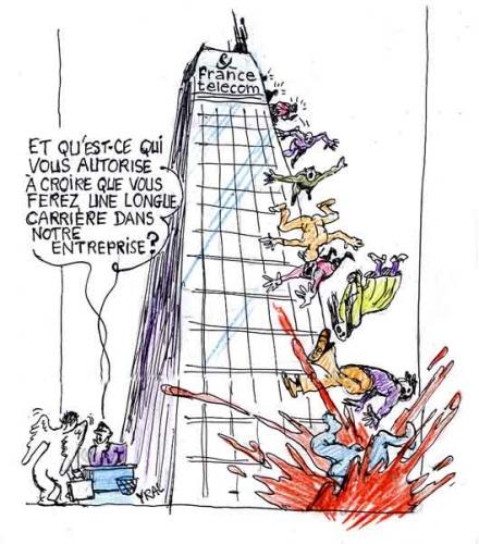 France-Télécom.jpg