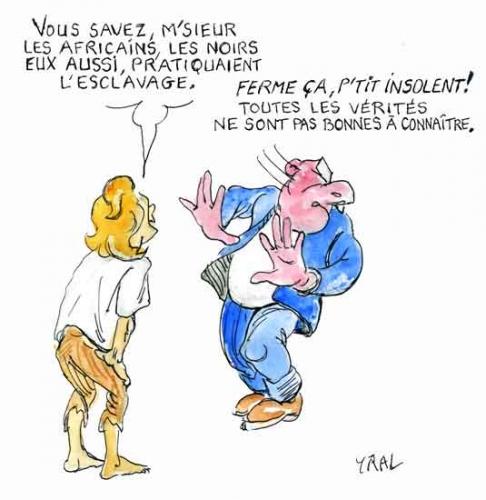 François Hollande,politique étrangère,Afrique,Europe,politique française internationale,esclavage,