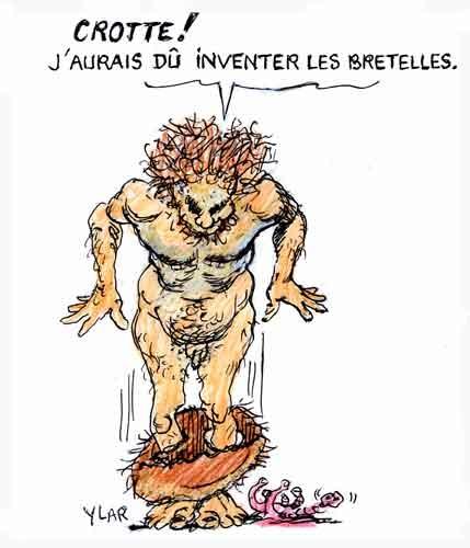 Le-mec-préhistorique.jpg