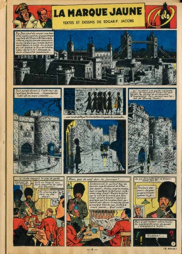 BD-Tintin-Marque-jaune,-pg-.jpg