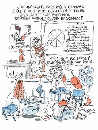 Vincent Peillon,Système éducatif,déclin scolaire,Laxisme,déclin français,Pisa,