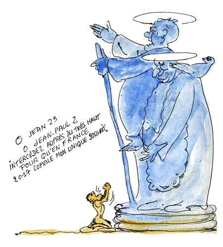 Canonisation-Pape-François.jpg