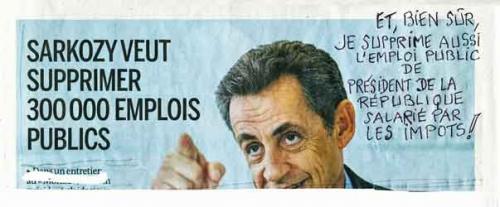 Sarkozy-veut.jpg