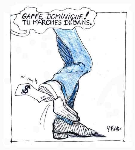 Chirac,présidentielles 2002,financement élections,de Villepin,