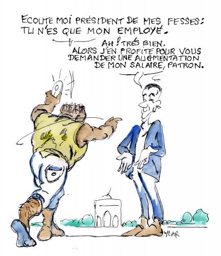 Le-promeneur-des-Tuileries.jpg