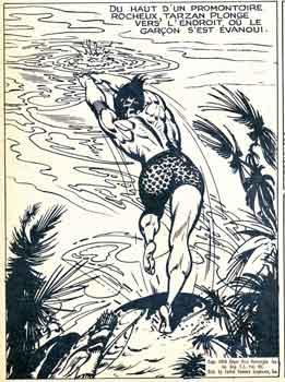 BD-Tarzan,-N°-106.jpg