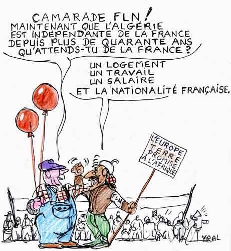 France-terre-d'asile.jpg