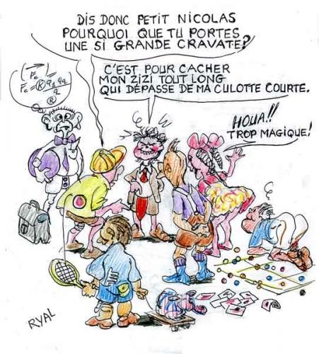 Le-Petit-Nicolas.jpg