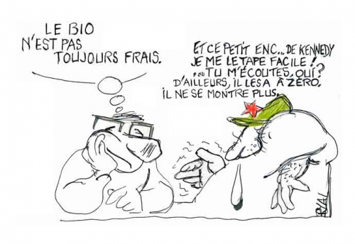 Rencontre-Castro-Hollande.jpg