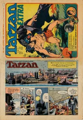 Tarzan-Hors-série-9-bis-2.jpg