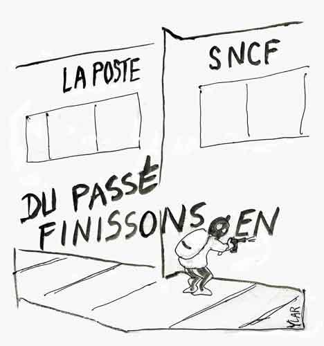 Manifestations-Poste-et-SNCF.jpg
