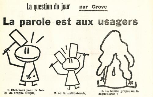 Grove,-Canard-Enchainé,-196.jpg