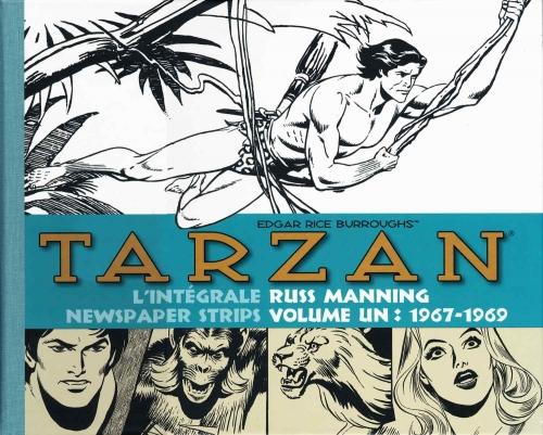 BD-Tarzan-1967-1969.jpg