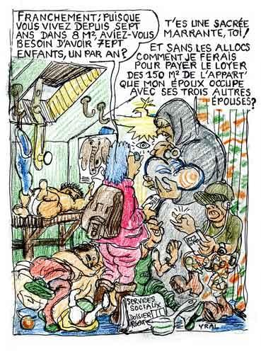 Travail-Famille-Patrie.jpg