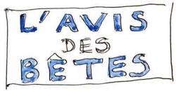 La vie des bêtes,immunité,Marine Le Pen,droits de l'homme,laïcité,islam,