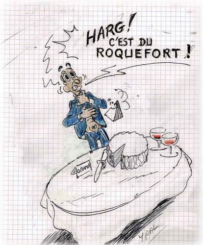 Obama-Roquefort.jpg