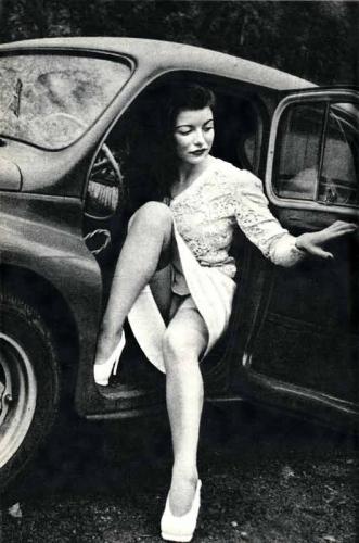 Revue-Régal,--décembre-1950.jpg