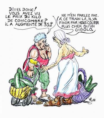 Panier-de-la-ménagère.jpg