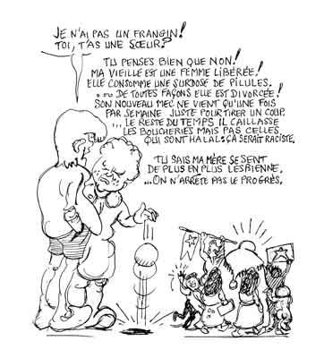 Migrants-islamistes-en-France.jpg